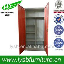 Home styles furniture,home locker design,Dubai storage cabinet