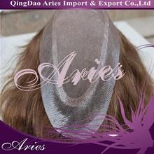 sell china wigs toupee,hair piece toupee,india hair men toupee