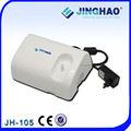 Nebulizador con piezas de calidad buena oferta( jh- 105)