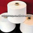 hot sell Bamboo Fiber/ Cotton Yarn 21s 30s 40s 50s knitting/woven