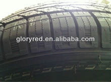 we provide all kinds of car tyres