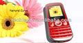 Dual sim ipro móvil del teléfono ipro i3181 de gama baja con función completa, Bajo precio