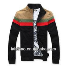 Freezer Jacket Black