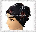 Mode haute qualité 2014 tricoté, 8000mm bonnet. color1