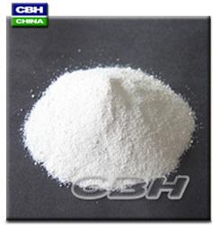 MCP (Monocalcium Phosphate Monohydrate)