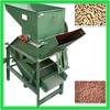 15 year professional peanut sheller