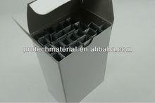 22 GA fine wire stainless steel staple pins