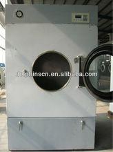 automatic mini clothes dryer