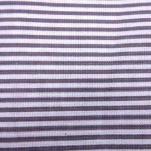 knitting mattress ticking fabric polyester stitchbonded nonwoven fabric