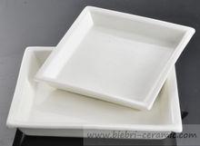 """5.5"""" 6"""" 6.5"""" 7"""" 7.5"""" 8"""" antique designed white color bowls porcelain"""