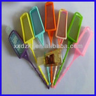 2013 New Arrival BBW Silicone Sanitizer Holder