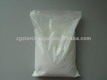 corn starch for textile