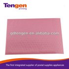 safe air bag/air bubble bag/protection packaging bb-006