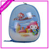 Kids Backpack Travel School Bag ABS