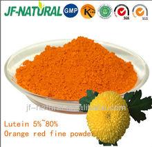 marigold flower extract price