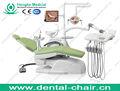 Prodotti dentista/cerec dentisti/usato sedia dentista