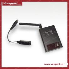 CCTV mini CMOS image sensor inspection Camera