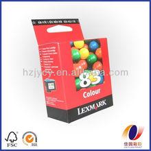 Best-seller candy box & hanger box