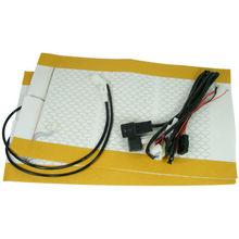 Carbon Fiber Car seat heater