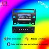 car dvd wtih navigation for C4
