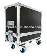 Aluminum Combo Amp Flight Case (ZYD-HZ777)