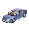 1/18 precision die cast model car,china die cast model car factory