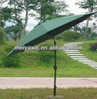 Hand sun umbrella With Elbow UM-005