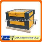 Good Glass Laser Engraving Machine,Laser Engraver System 600*900m