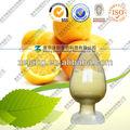 Extracto de citrus aurantium 90%- 98% diosmina