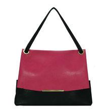 guangdong fashion handbags wholesale in new york shoulder ladies handbags 2014