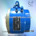 Dy255-22 tipo pretensado superior - presión empujador hidráulico especial para tensor jack