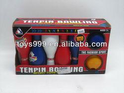 8Inch Popular Sport Bowling Ball