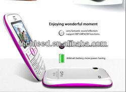 cellphone handphone ipro Venus-L Dual Sim Dual Standby