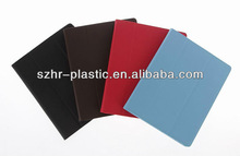 Promoption Leather Laptop Case