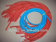 Nature latex speargun rubber