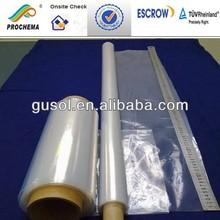 PFA anticorrosive film ,PFA Anti-corrosion lining membrane