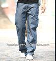 2013 haslığı gevşek tarzı şalvar kot pantolon kot