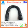 Abs P-trap,Plastic/rubber/silicone Pipe,Drainpipe for car/machine dust exhaust,dewatering