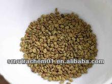 Best Selling Fenugreek Seed Extract furostanol Saponins