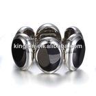 fashion jewelry stretch rhinestone jewelry bangle bracelets