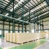 B.R.D Continuous production line Polyurethane Sandwich panel, PU Sandwich panels