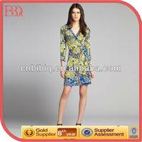 latest designer engagement wholesale clothing miami