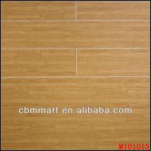 wood pvc flooring plank