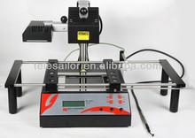 220V Original Germany Jovy RE-7500/Jovy RE7500 BGA rework station, RE-7500 BGA repair station/machine/system, bga soldering stat