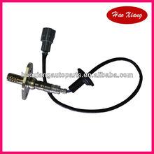 Lambda/Oxygen Sensor 89465-49075 for TOYOTA HARRIER MCU1#