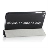Ultra Thin Stand Case for iPad Mini