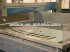 small table size stone cutting machine,waterjet cutter