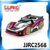 Smart!! Android wall climbing 4ch rc car for android