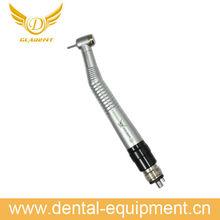 foro implantes dentales/consulta dental/grimberg dentales