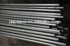 Best Seller !! DIN 1.4401 reinforced deformed steel bar 10mm+ Manufacturer in Jiangsu hot sale